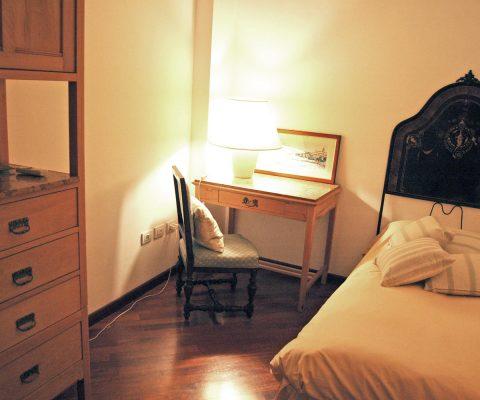 Single Room B&B St.Remy