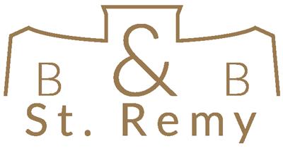 B&B St.Remy logo